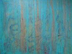 foure, 2006, 36x48