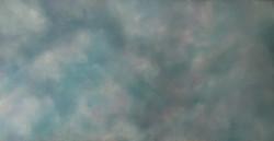 atmosphere 10
