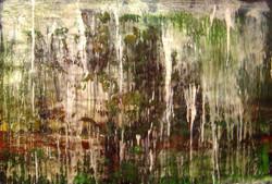 untitled 2, 2004,48x60