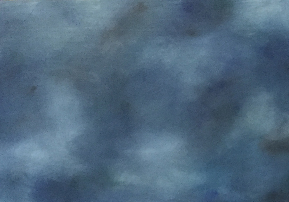 Storm 11