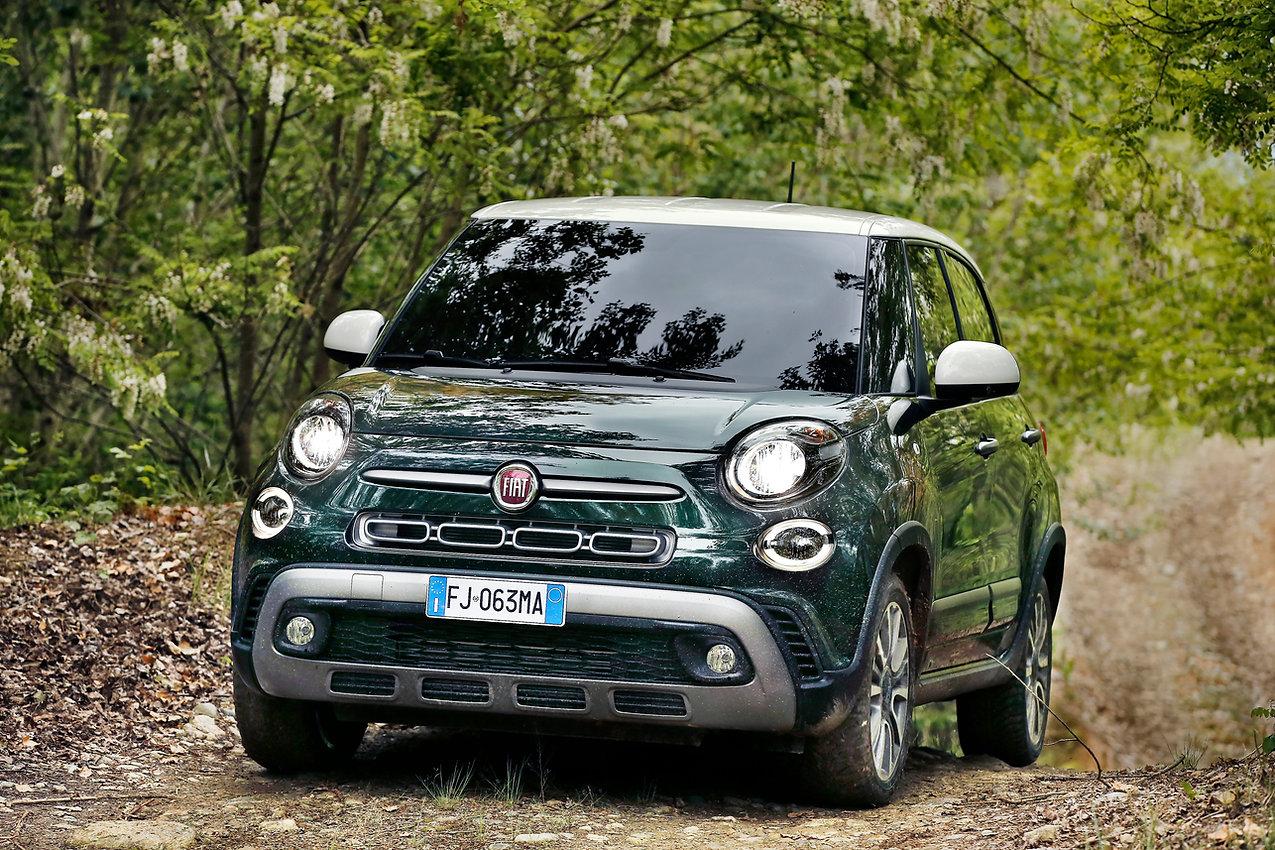 170522_Fiat_New-500L-Cross_02.jpg