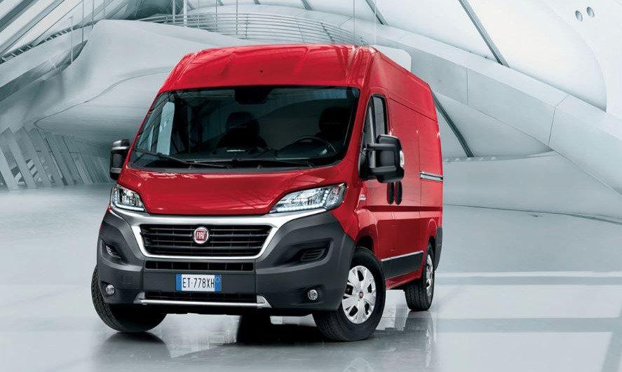 Fiat%20Ducato%20Cargo%201_edited.jpg