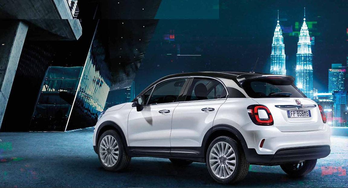 Fiat_500X-Sport 1.JPG