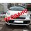 Thumbnail: Fiat 500 L 1.3 95cv Diz