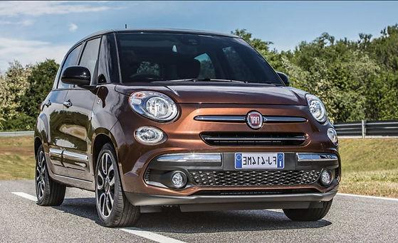 Fiat%20500L%20sport_edited.jpg