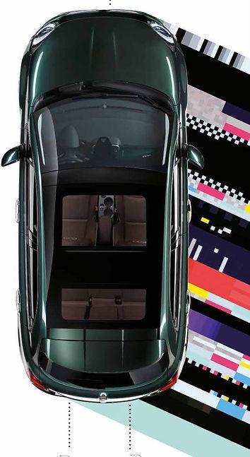 Fiat_500X-Sport%206_edited.jpg