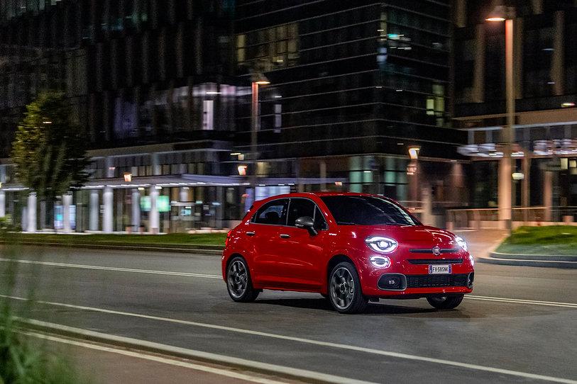 Fiat_500X-Sport.jpg