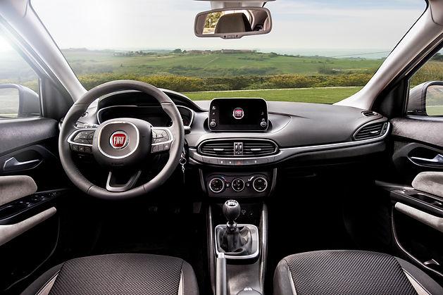 Fiat_Tipo 2020 (1).jpg
