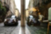 500%25201_edited_edited.jpg