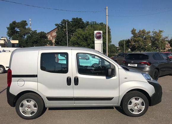 Fiat Fiorino Combi 1.4 Bz