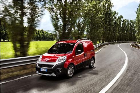 Fiat Fiorino Cargo.jpg