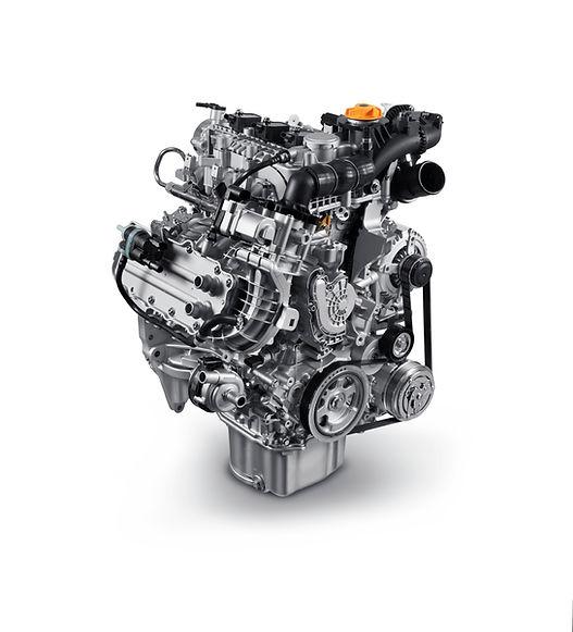 180621_Jeep_Motore-T3_09.jpg