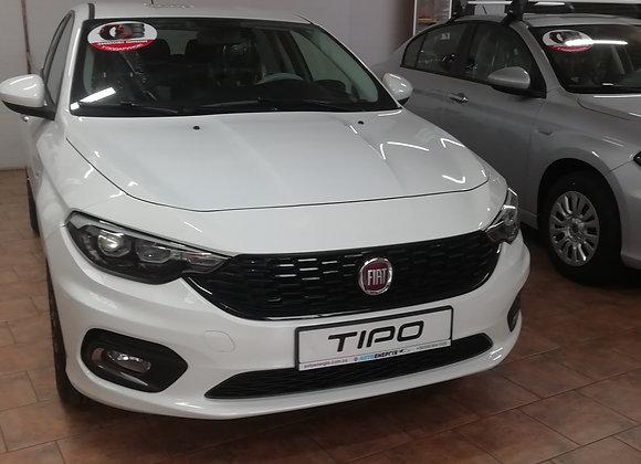 Fiat TIPO POP 1.4 95cv Bz