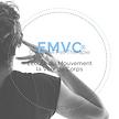 Danse Thérapie EMVC.png