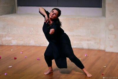 Danse Thérapie EMVC®.jpg