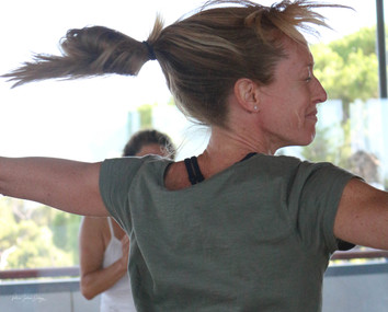 Danse ART Thérapie EMVC®.JPG
