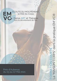 Danse Thérapie EMVC®.png