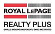 RLP RP Oakville Logo 003-01.png