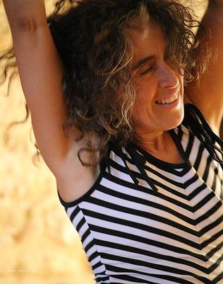 Danse Thérapie EMVC.JPG