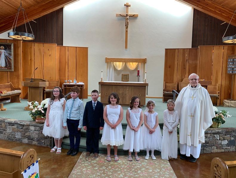 First Communion 2021.jpg