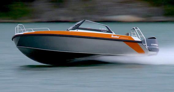boat-2021-04-15-09-27-23-dd481e16-f0af-4