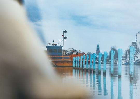 archipelago-live-hut-turku-photos-jouni_