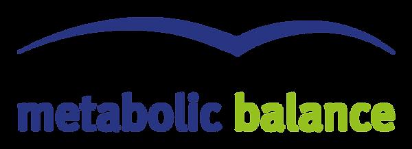 MB_Logo_2018_RGB.png