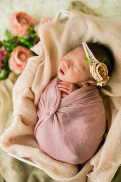 newborn ニューボーン