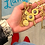 Thumbnail: Repurposed Vintage Versace Medusa Cuff Wrap Bracelet