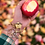Thumbnail: Repurposed Vintage Large Gucci & Snake Charms Toggle Bracelet