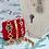 Thumbnail: Repurposed Vintage 1980's Gold YSL Letter & Star Link Bracelet