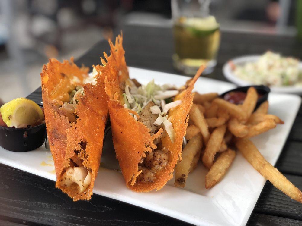 tacos4.jpg