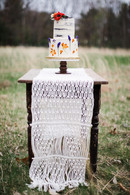 Boho-Inspired-Maine-Bride-Styled-Shoot-7