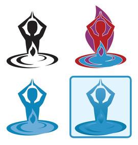 Namaste Elements