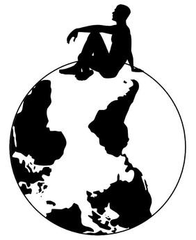 Atlas Sat