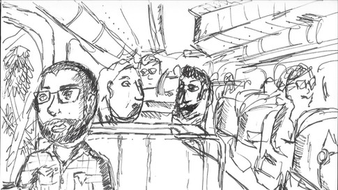 Chicago Drawing-10.jpg