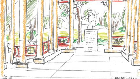 Chicago Drawing-3.jpg