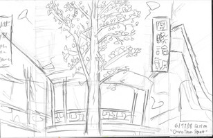 Chicago Drawing-4.jpg