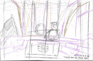Chicago Drawing-2.jpg