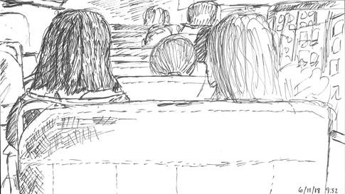 Chicago Drawing.jpg