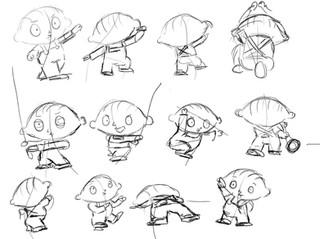Stewie Poses.jpg