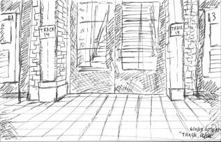 Chicago Drawing-1.jpg