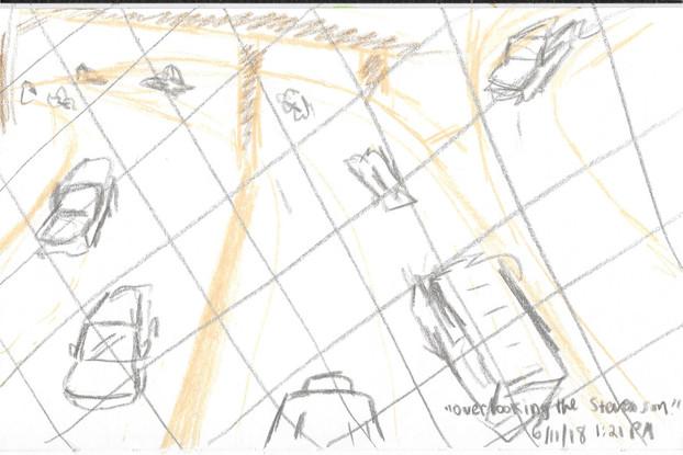Chicago Drawing-5.jpg