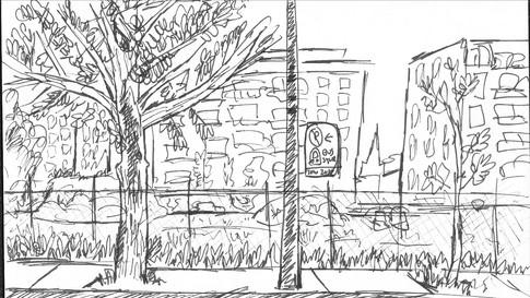 Chicago Drawing-7.jpg