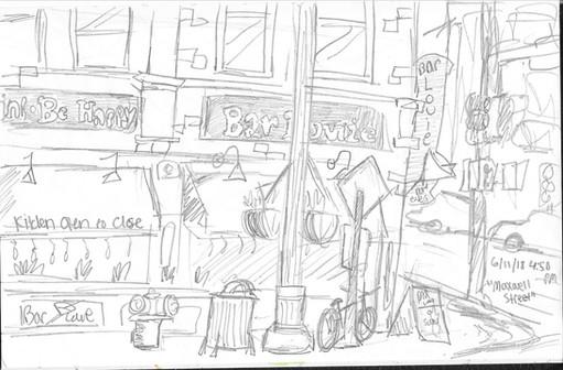 Chicago Drawing-9.jpg