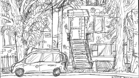 Chicago Drawing-6.jpg