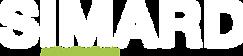 logo_simard_blanc.png