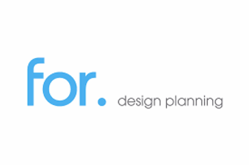 For design planning.png