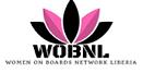 WOBNL Logo.png