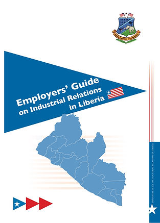 Employers'Guide For Liberia A4 FINAL (1)